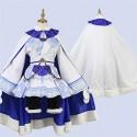Fate/Grand Order FGO シトナイ コスプレ衣装