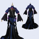 Fate/Grand Order FGO 紫式部 コスプレ衣装