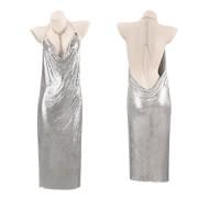 Azur Lane アズールレーン St. Louis,セントルイス ドレス コスプレ衣装