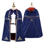 Fate/Grand Order FGO 5周年 アルトリア コスプレ衣装