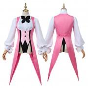 Fate/Grand Order FGO 光のコヤンスカヤ タマモヴィッチ 玉藻の前 コスプレ衣装