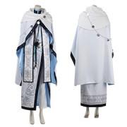 魔法使いの約束 まほやく 東の国 ファウスト・ラウィーニア コスプレ衣装