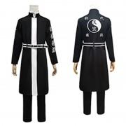 東京卍リベンジャーズ 東リベ 天竺 灰谷 竜胆 はいたに リンドウ コスプレ衣装