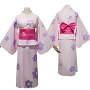 東京卍リベンジャーズ 東リベ 橘 日向 たちばな ヒナタ コスプレ衣装