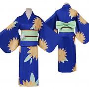 東京卍リベンジャーズ 東リベ 佐野 エマ さの エマ コスプレ衣装