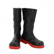 IDOLiSH 7 アイドリッシュセブン Re:vale アイナナ 百 もも コスプレ靴/ブーツ