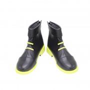 ウマ娘 プリティーダービー ウオッカ コスプレ靴/ブーツ